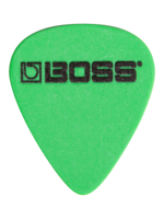 Boss D88 Derlin Green Medium/Heavy 88