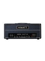 Hiwatt DR504 Custom Shop 50H