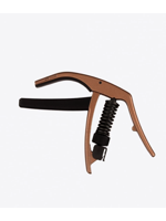 Planet Waves PW-CP-10 NS Artist Capo Bronzo