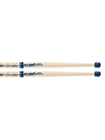 Pro-mark Txxb3 Scott Johnson Signature Practive Sticks