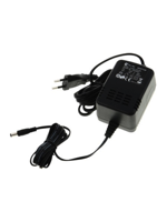 Blackstar Power Supply 16V
