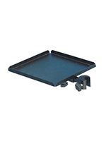 Quik Lok MS329 Large Clamp-on Utility Tray