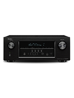 Denon AVR-X 3000 Black (expo shop)