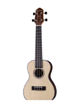 Crafter UC-5 Natural