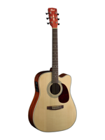 Cort MR500E Natural
