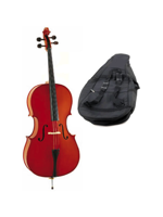 Mavis Violoncello MC6012 3/4