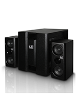 Ld Systems LD System Dave 8XS