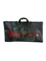 Parts PTCHBAG - Custodia per Bar Chimes - Bar Chimes Bag