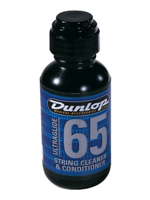 Dunlop 6582 String Cleaner
