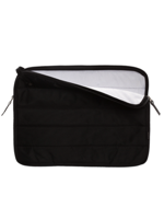 Mono Cases Loop LapTop Sleeve 13 jet Black