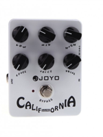 Joyo JF-15 California Sound