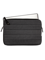 Mono Cases Loop LapTop Sleeve 13 Ash