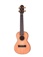 Crafter UC-100 Natural