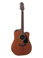 Takamine GD11MCE Satin Natural