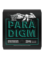 Ernie Ball 2026 - PARADIGM Not Even Slinky