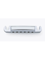 Allparts TP-0400-010 Stop Bar Tailpiece