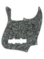 Fender 0992171000 Pickguard Jazz Bass