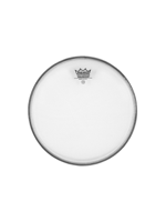 Remo BD-0313-00 - Diplomat Clear 13