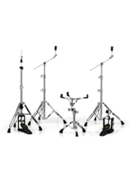 Mapex HP8005 Armory 800 Hardware Pack Chrome