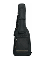 Rockbag RB20506B Electric Guitar Bag