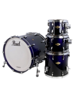 Pearl Masters Premium Maple Midnight Fade