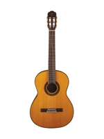 Takamine GC5 Natural +Bag