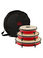 Meinl PL-SET Plenera 8