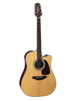 Takamine GD90CE-MD