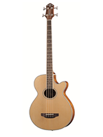 Crafter BA-400EQ Natural