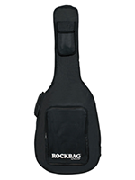 Rockbag RB20528B Classic Guitar Bag
