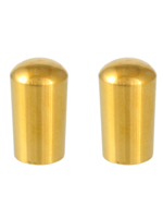 Schaller SK-0040-002 Schaller Gold Switch Tips