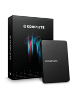 Native Instruments Komplete 11 Upgrade (da Komplete SELECT)
