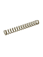 Allparts GS-0038-005 Humbucking Pickup Springs