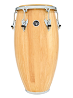 Lp M754S-AWC - Tumba Matador Natural, Chrome Hardware