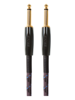 Boss BIC-5 Instrument Cable 1.5Mt