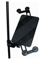 Quik Lok IPS12  Universal Tablet Holder - Expo