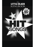 Volonte LITTLE SONGBOOK HIT SONGS