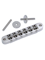Gotoh GB-2540-010 Nashville Tunematic