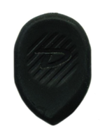 Dunlop 477R506 Primetone Medium Tip