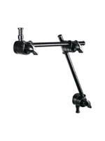 Manfrotto 196AB Single Arm 2 Section