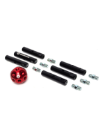 Manfrotto MSY058A Dado KIt 6