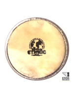 Headliner Ethnic 201 - Pelle Naturale per Darbuka - Darbuka Natural Head