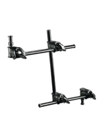 Manfrotto 196AB Single Arm 3 Section