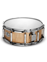 drum art DA1445AC - Acero 14