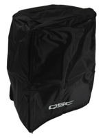 Qsc K12 Outdoor Cover by QSC