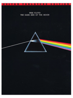 Volonte PINK FLOYD The dark side of the moon