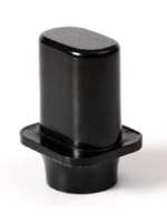 Allparts SK-0713-023 Switch Knobs for Tele