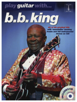 Volonte PLAY GUITAR WITH B.B.KING