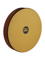 Meinl HD16AB-TF Hand Drum