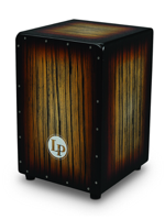Lp LPA1332-SBS - Aspire Accents Sunburst Streak (EXPO)